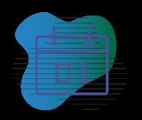 dias e horas de atendimento da Brinomi Web Design