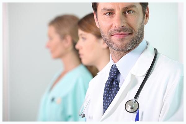 desenvolvimento de websites para médicos, dentistas e profissionais de saúde