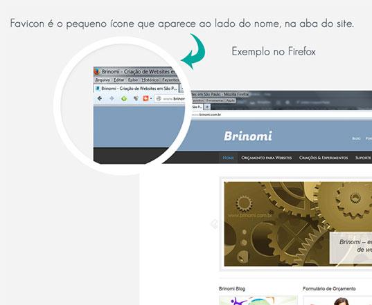 web design em sao paulo semana de agosto de 2013