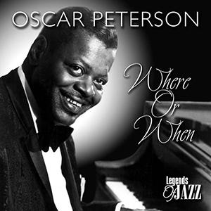 wordpress-oscar-jazz-2