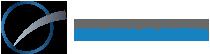 credibilidade em web design - uso de logos de entidades